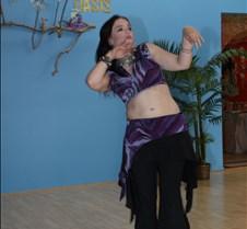 Oasis Dance 9 25 2011 RT (6)