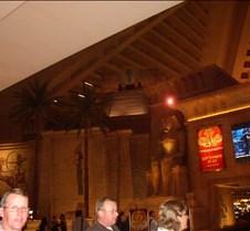 Vegas Trip Sept 06 043