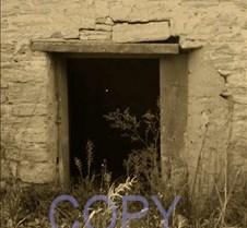 #047 the door.jpg