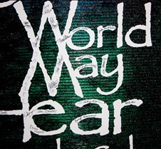 So The World May Hear 020