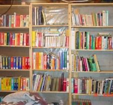 trivia2002-Basement-Day-bookshelves4