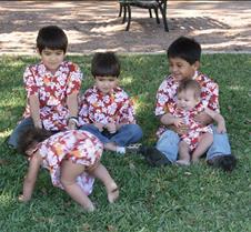 Japanese_Kids_100
