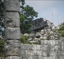 Chichen Itza 2005 (32)