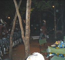 Boma Restaurant & Lodging0004