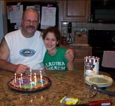 %283%2E7%29+Dad%27s+Birthday+October+2005