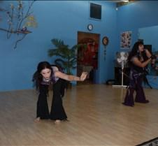 Oasis Dance 9 25 2011 RT (25)