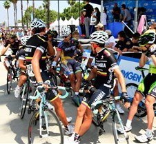 AMGEN TOUR OF CA 2012 (96)