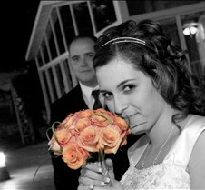 October 21, 2012 Michal and Melissa Pugh Ceremony & Reception Photo Gallery