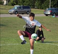 boy soccer 3