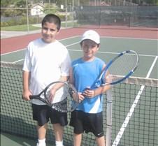 Tennis 6th 004