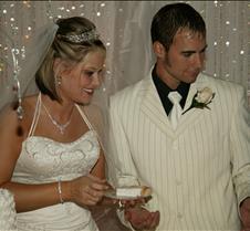 K Wedding201
