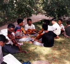 13-Competetions, Quiz salangai Pooja Awd