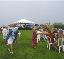 Goombay Fest