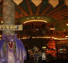 Vegas Trip Sept 06 158