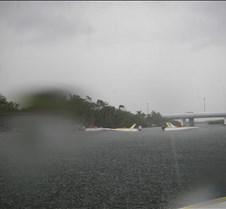 Cancun 2005 (41)