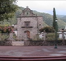 Mexico 026