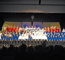 Jr high and varsity choirs CMYK