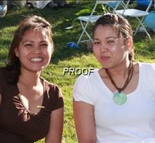 Belinda n Erica