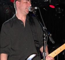 0015 Dean Cameron singing