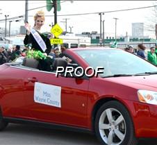 2013 Parade (160)