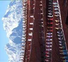 2008 Nov Lijiang 098