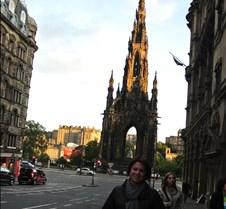 Scotland 2015 430