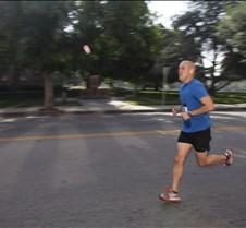 Mayors Run 5 20 12 (408)
