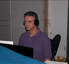 Jazz Recording Session 8-31-04 014