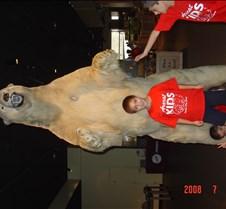 2008 SDC WEEK 1 018