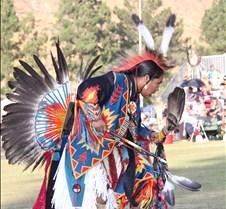 San Manuel Pow Wow 10 11 2009 1 (238)