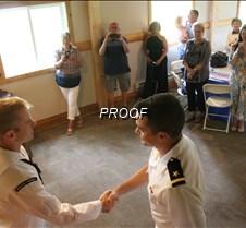 hoadley handshake