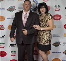 Ararat_Basketball_Night_16Nov2013_099