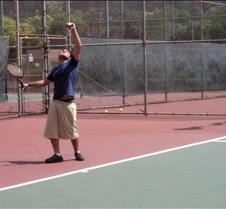 Tennis 6th 034