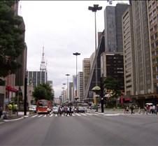 Avenue Paulista (2)
