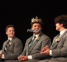 HC king crown 1