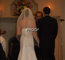 Lutes Wedding 156
