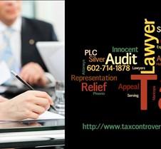 tax-lawyers-in-phoenix