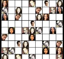 Sudoku2-c white
