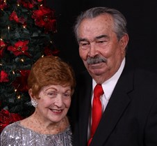 AARP CHRISTMAS DANCE (2)