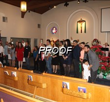 Baptismal day Feb 14 2014 (76)