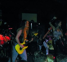 002_more_Iron_Maidens