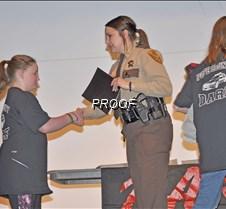 Deputy Grace handshake 2