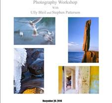 Workshop+Poster