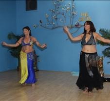 Oasis Dance 9 25 2011 RT (119)