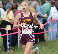 cross country12