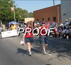 Irving July 4th Parade 207