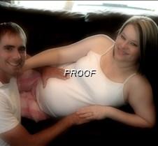 Kristel Maternity_83daynt