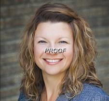 Briana Zuber-Headshot