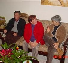 Bruno & Family 043