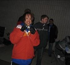 Trivia Movie 2006 9 008